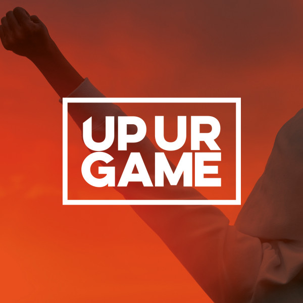 Up Your Game – Sports England